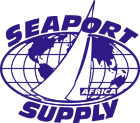 Seaport Supply Cape Town